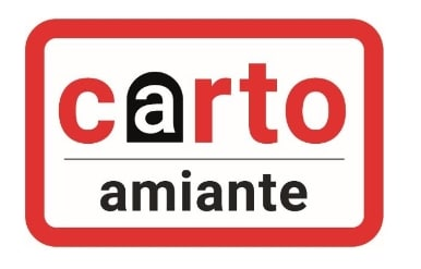 Rapport Carto Amiante : amélioration des méthodes préventives sur les chantiers