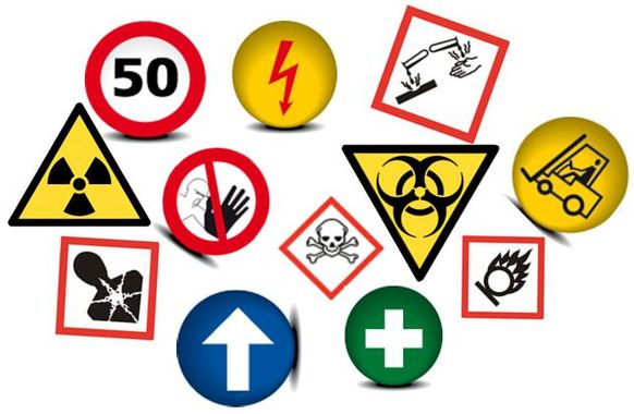 Lancement d'un programme visant à limiter les risques chimiques dans le milieu professionnel