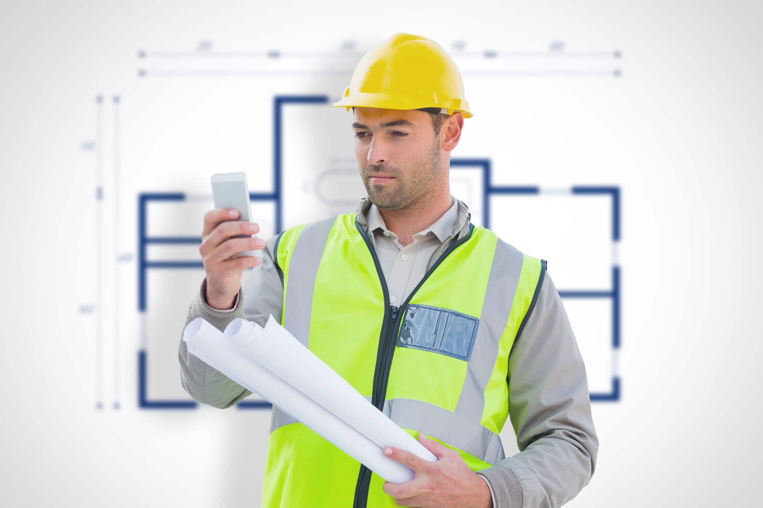 Diagnostics, Maitrise d'Oeuvre, AMO et Mesures pour les   travaux de rénovation/réhabilitation et de démolition des bâtiments