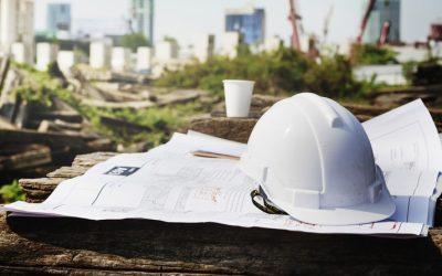 Diagnostic déchets avant démolition : objectifs et modalités