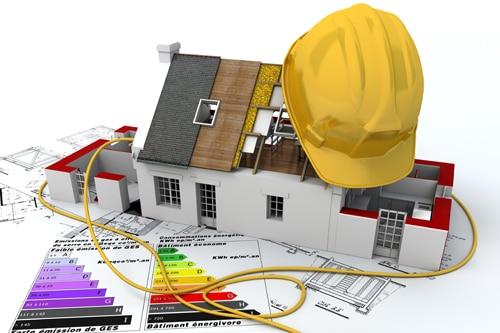 Rénovation énergétique des bâtiments publics, un enjeu national