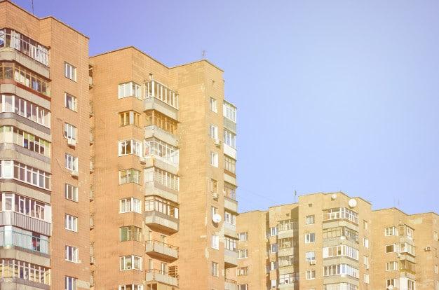 Les logements énergivores ne pourront bientôt plus être proposés en location