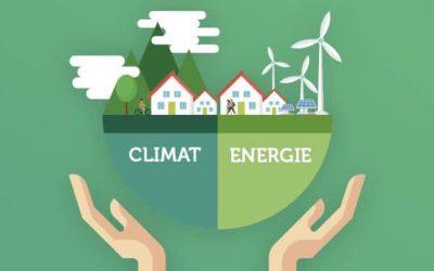 Le projet de loi Énergie-Climat renforçant le DPE a été validé par le Sénat
