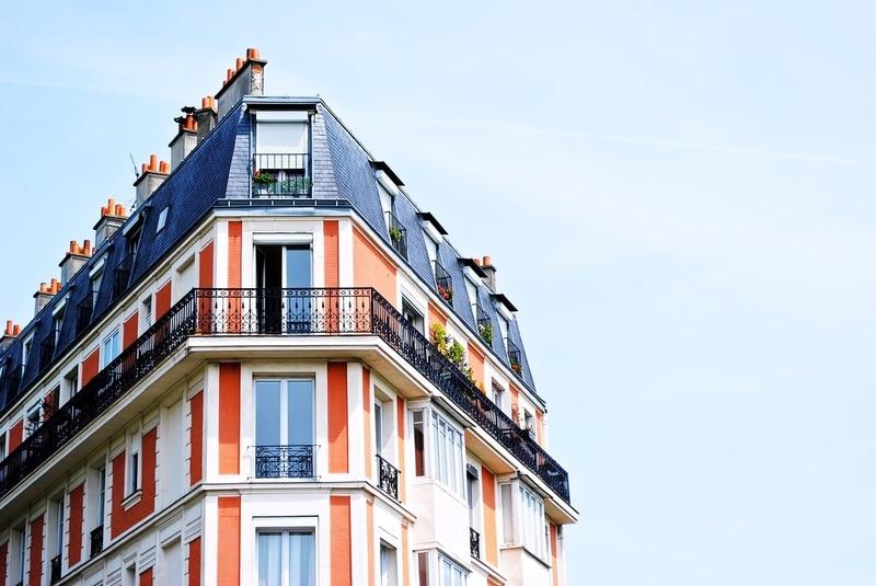 Les mesures relatives à la performance énergétique des logements dans la loi Énergie et Climat