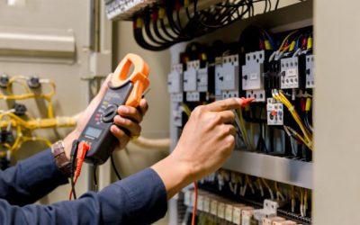 Tout ce qu'il faut savoir sur le diagnostic électrique