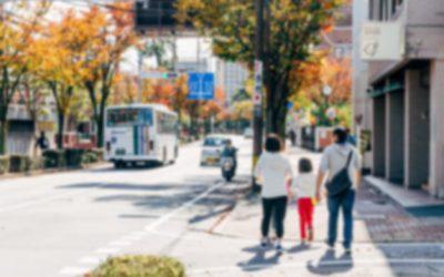 Les conclusions de l'Anses sur l'exposition au plomb dans les espaces publics extérieurs