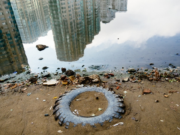 Le diagnostic de pollution du sol, une étude obligatoire