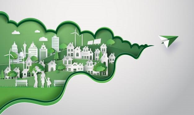 Comment la Loi sur la transition énergétique impacte-t-elle le bâtiment ?