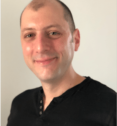Découvrez INNAX avec Julien, Chef de projet