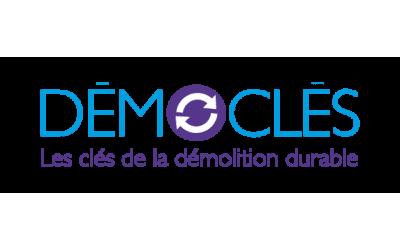 Une nouvelle initiative pour accélérer la déconstruction circulaire