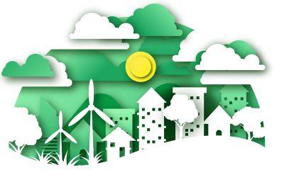Les points clés du plan d'action du ministère de l'Écologie en faveur du climat